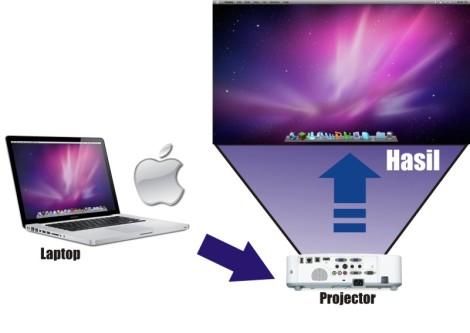 Image express Utility Lite