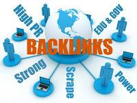 cara mudah dapat backlink
