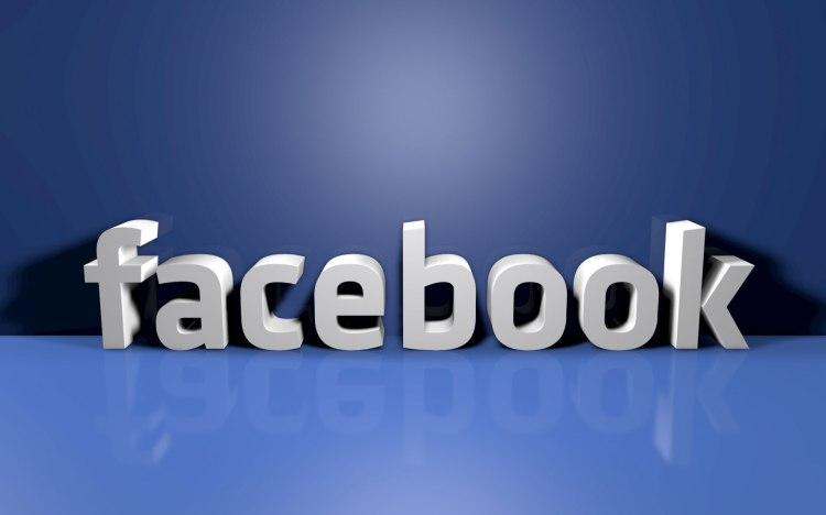 Kegunaan Facebook
