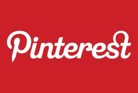 Pinterest_Logo-617x416